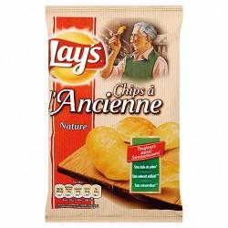 CHIPS LAYS A L ANCIENNE 45GX20