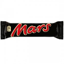 MARS 51 gr x 32