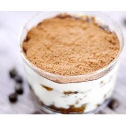 Tiramisu Chocolat Speculos 100g x 12