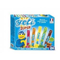 YETI Super (24x30ml multipack)