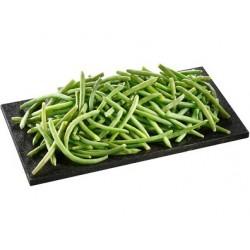 Haricots Verts très fin 1 kg