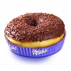 Donut milka 65g x 12