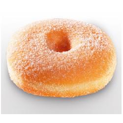 B&B Sugar Donut 48g x 12