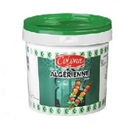 Algerienne. 5L