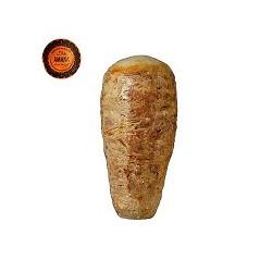 Kebab Poulet 10kg PACHA