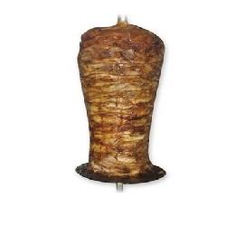 Kebab Poulet 15kg PACHA