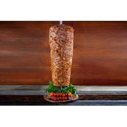 Kebab Poulet 20kg PACHA
