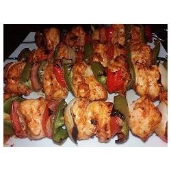 Kebab Poulet 10kg EHT BEREKET