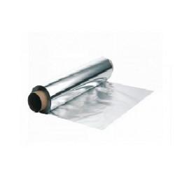 Papier Aluminuim 150 metres