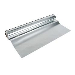 Papier Aluminuim 50 metres